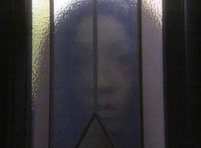 レス1番の画像サムネイル